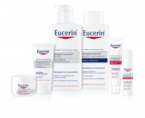 Eucerin-AtopiControl
