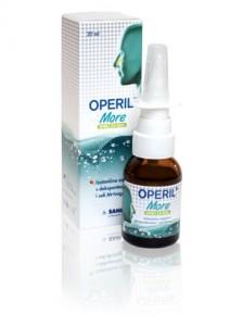 operil_more