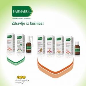 farmakol-pip-proizvodi