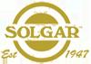 solgar_logo-sm